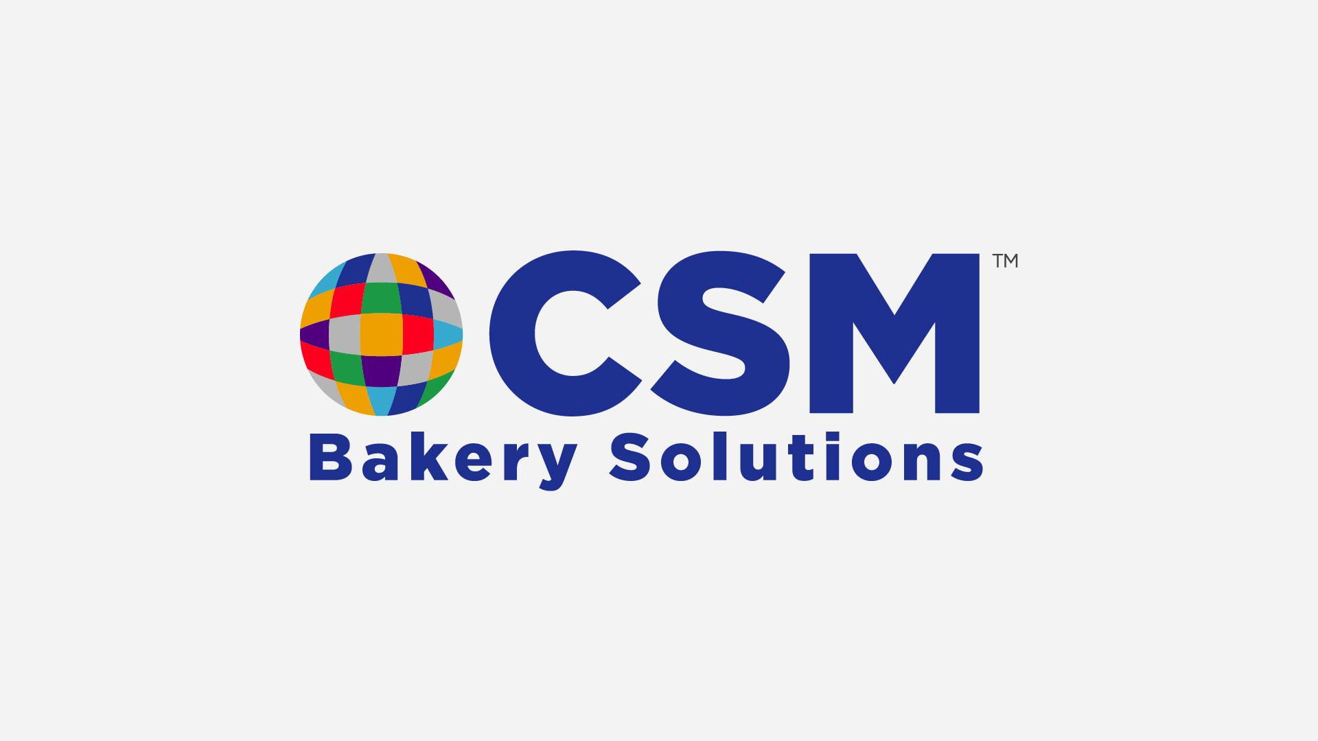 csm_08