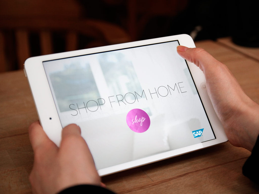 shop_from_home_01